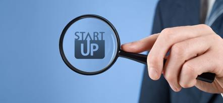 fintech startups