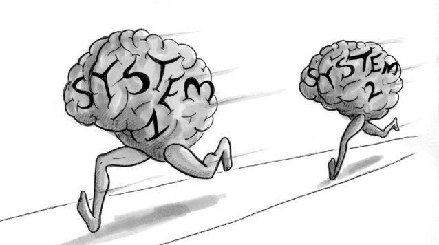 ux cognitic psych